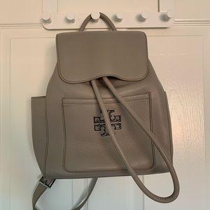 Tory Burch Britten Backpack